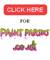 Paint Parties.co.uk